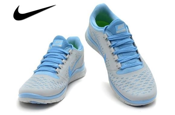 new york a4620 e2dc4 Nike Free Run 3.0 V4 Womens